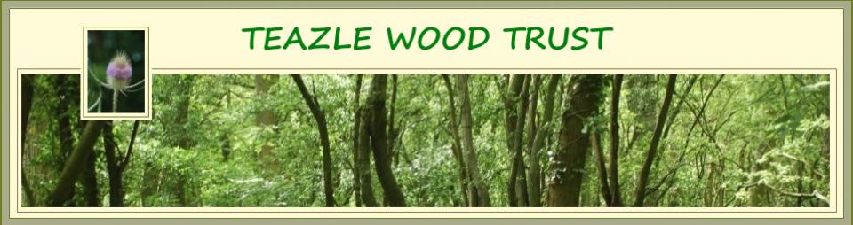 Teazle Wood Trust